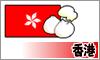香港のワーキングホリデー